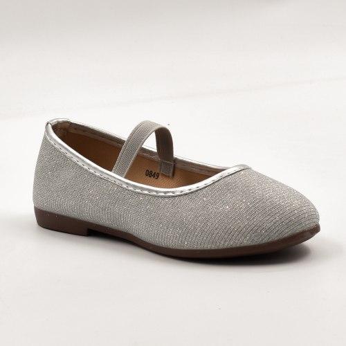 נעלי בלרינה מואנה