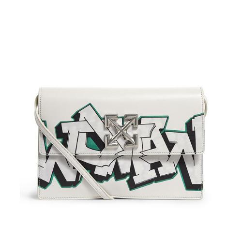 Off White 4.3 Bag