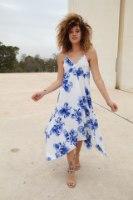 שמלת הוואנה