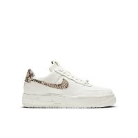 Nike Air Force 1 Pixel SE