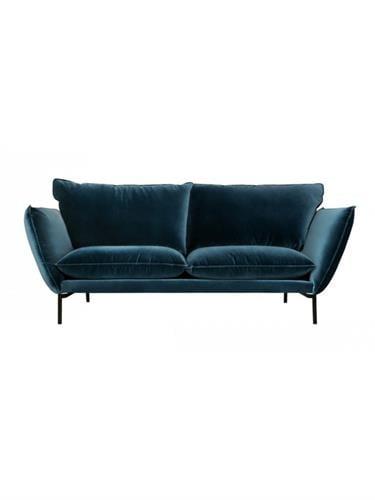 ספה דו מושבית סטפי