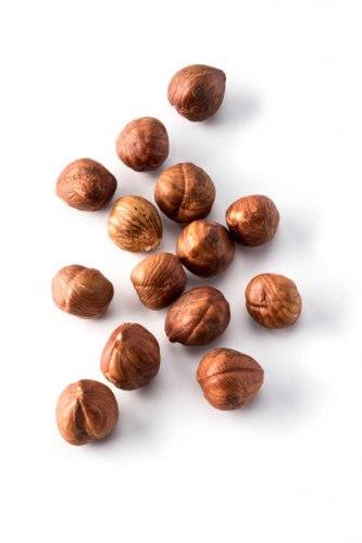 אגוזי לוז טבעיים - 100 גרם