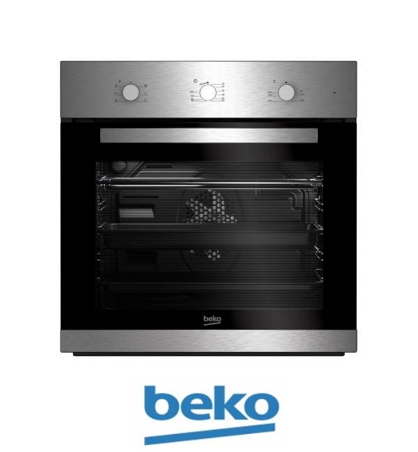 beko תנור בנוי דגם BIM22100X