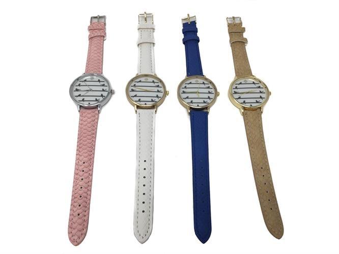 שעון יד - דרור