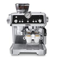 מכונת קפה דלונגי De'Longhi La Specialista n