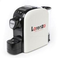מכונת קפה לורנצו