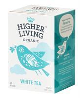 תה לבן