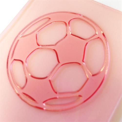חותמת - כדורגל