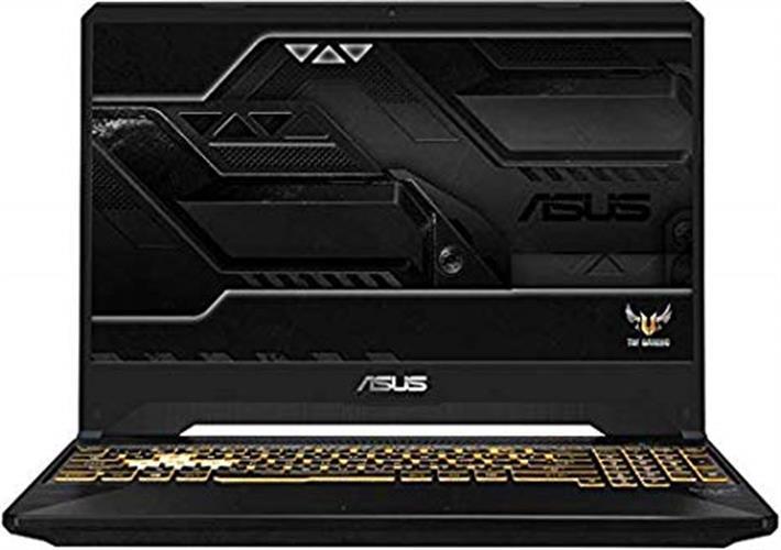 מחשב נייד Asus TUF Gaming FX505DD-BQ109T אסוס