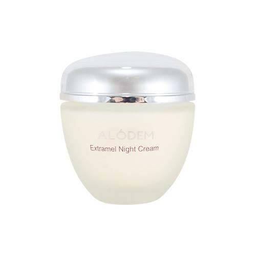 Anna Lotan Alódem Extramel Night Cream - אנה לוטן אלאודם קרם לילה אקסטרמל להרגעת עור אדמומי