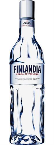 פילנדיה 1 ליטר