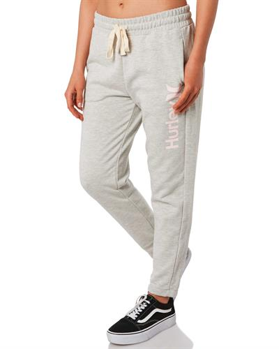 HURLEY O&O FLEECE JOGGER