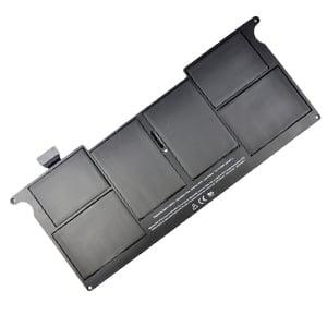 סוללה מקורית למחשב נייד Apple A1406