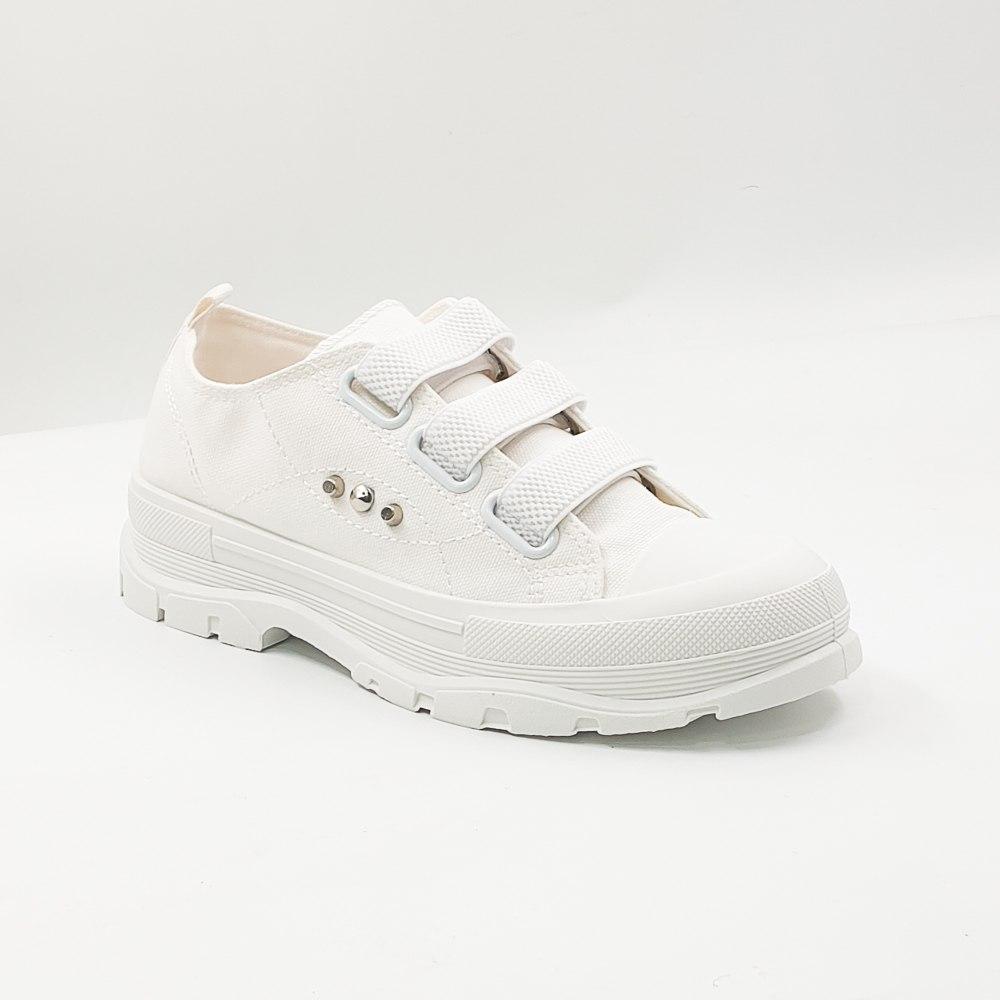 נעלי סניקרס סקוץ' אנאבל