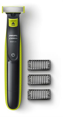 מכונת תספורת Philips QP2520 פיליפס