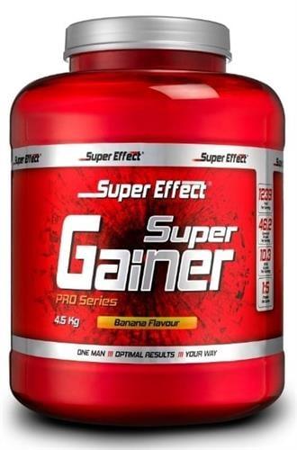 גיינר סופר אפקט 4.5KG כשר|SUPER SALE מחיר מוזל