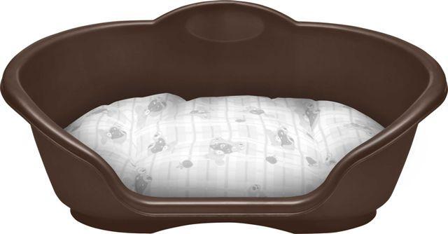 כרית למיטת פלסטיק 77