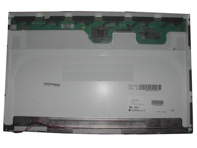 החלפת מסך למחשב נייד SAMSUNG LTN154U2 - L04 15.4 WUXGA 1920 x 1200 מסך למחשב נייד