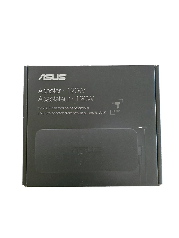 מטען למחשב נייד אסוס Asus N56V