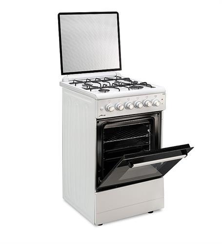 """תנור משולב 50 ס""""מ Metz M50W"""