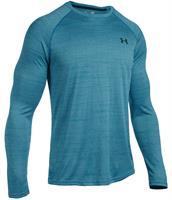 חולצה שרוול ארוך לגבר  אנדר ארמור 1264220-787   Under Armour