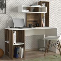 שולחן כתיבה/מחשב קורל