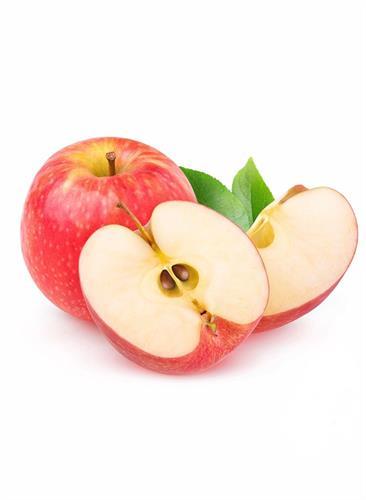 תפוח עץ ניקוטר אורגני (ייבוא) - מארז 1 ק''ג מינימום