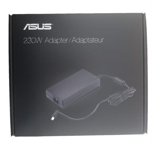 מטען למחשב נייד Asus FX705GD