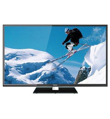 טלוויזיה MAG CR65SMART4KW 4K 65 אינטש