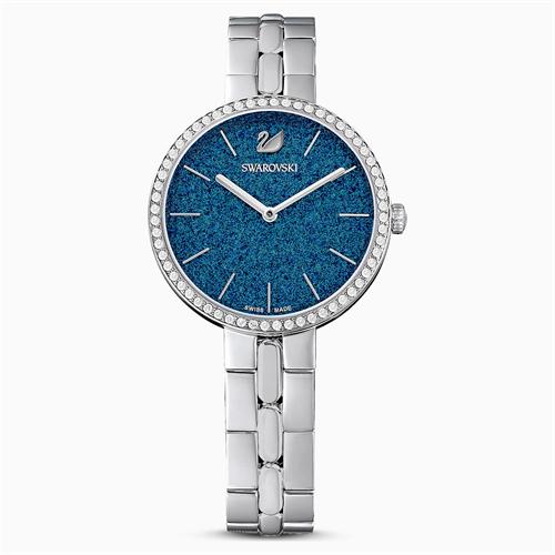 שעון Swarovski קולקציית  COSMOPOLITAN