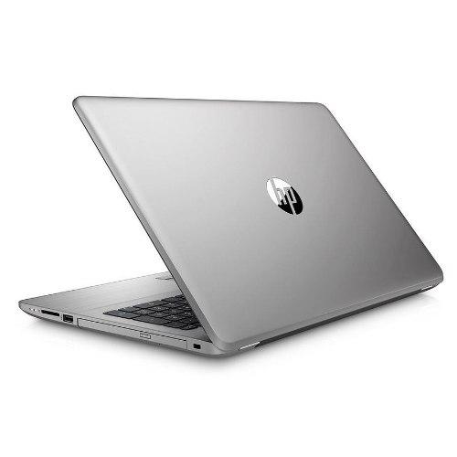 מחשב נייד HP 250 G7 150B5EA