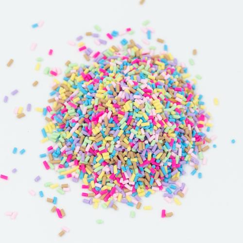 סוכריות מזויפות A