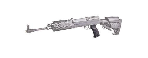 G47   Pistol Grip - AK47/AK74