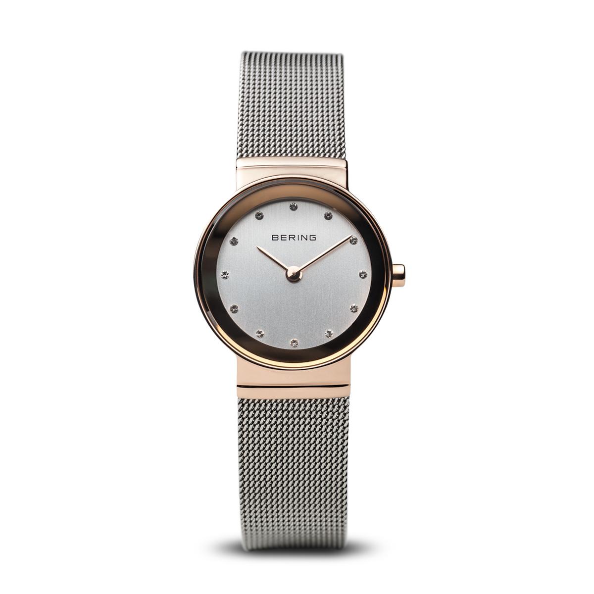 שעון ברינג דגם BERING 10126-066