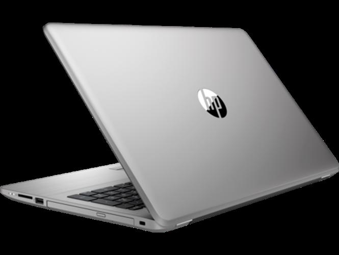 מחשב נייד HP 250 G6 3VK25EA