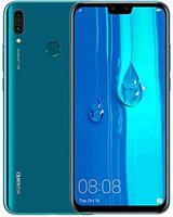 טלפון סלולרי Huawei Y9 Prime (2019) 128GB