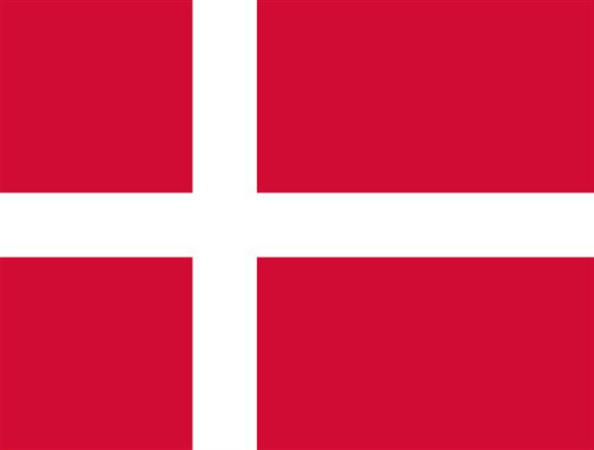 """דנמרק החל מ 39 ש""""ח / 2GB"""