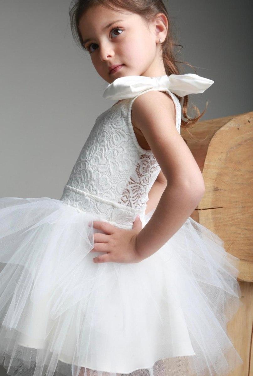 שמלת שושבינה טוטו כתף