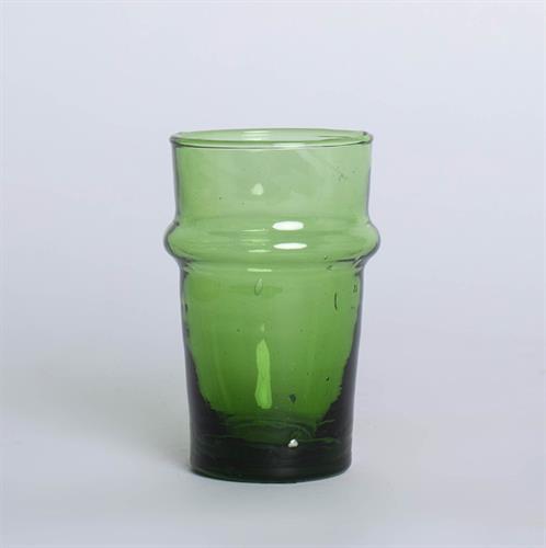 כוס זייתון M
