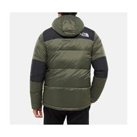 Himalayan Light Down Jacket
