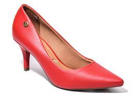 נעלי עקב נוחות לנשים VIZZANO דגם - 1185