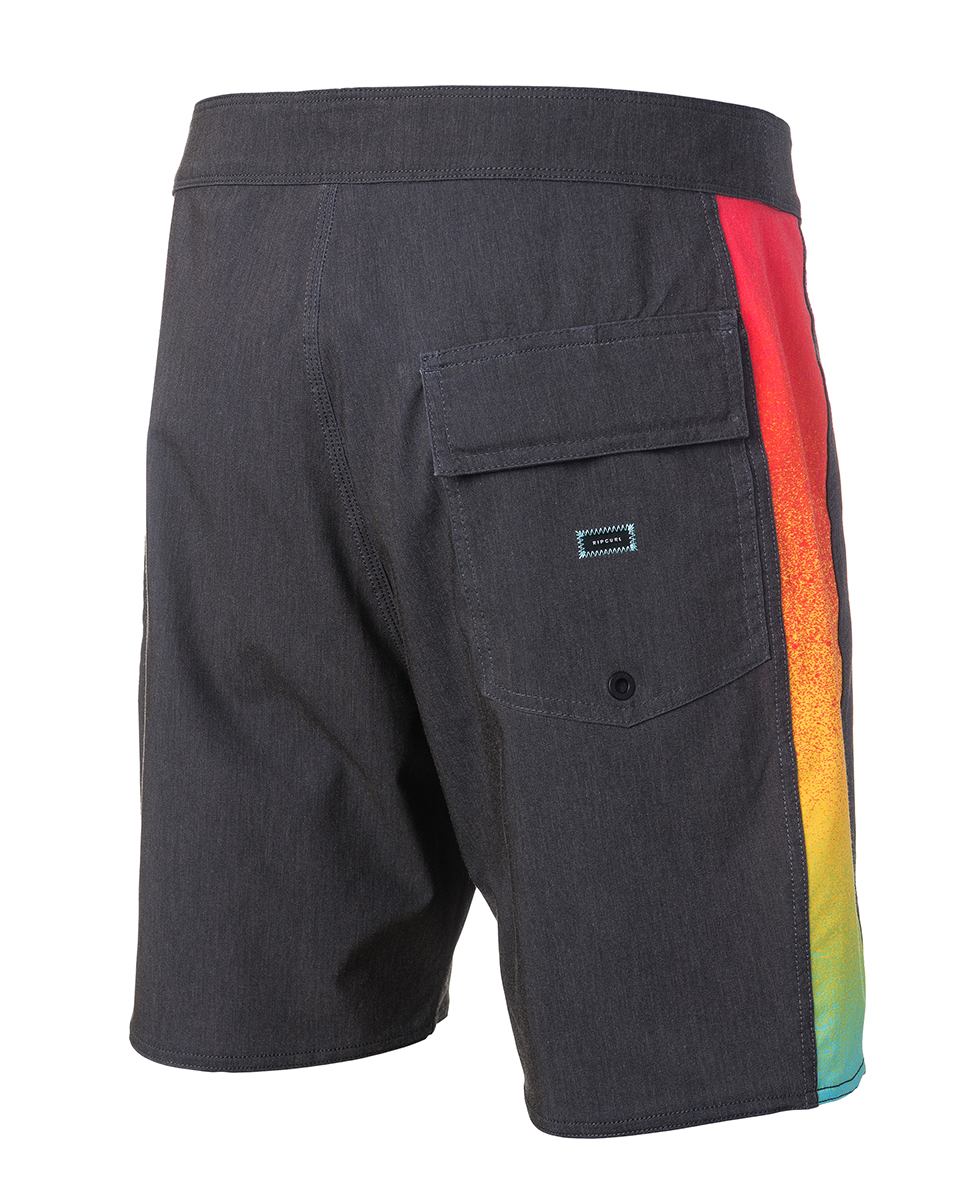 RIP CURL DOUBLE SWITCH