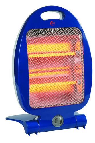 """תנור אינפרא EF195 פינגווין זק""""ש SACHS"""