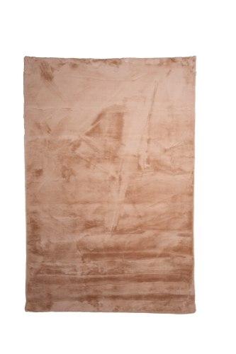 שטיח פרווה S