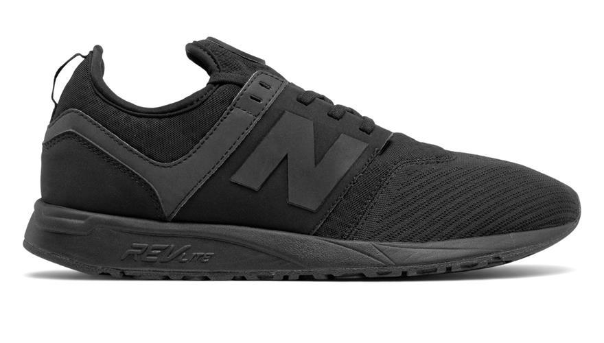 נעלי ספורט new balance מסדרת REVlite מידה 44 -45 אחרונות במלאי במשלוח מיידי