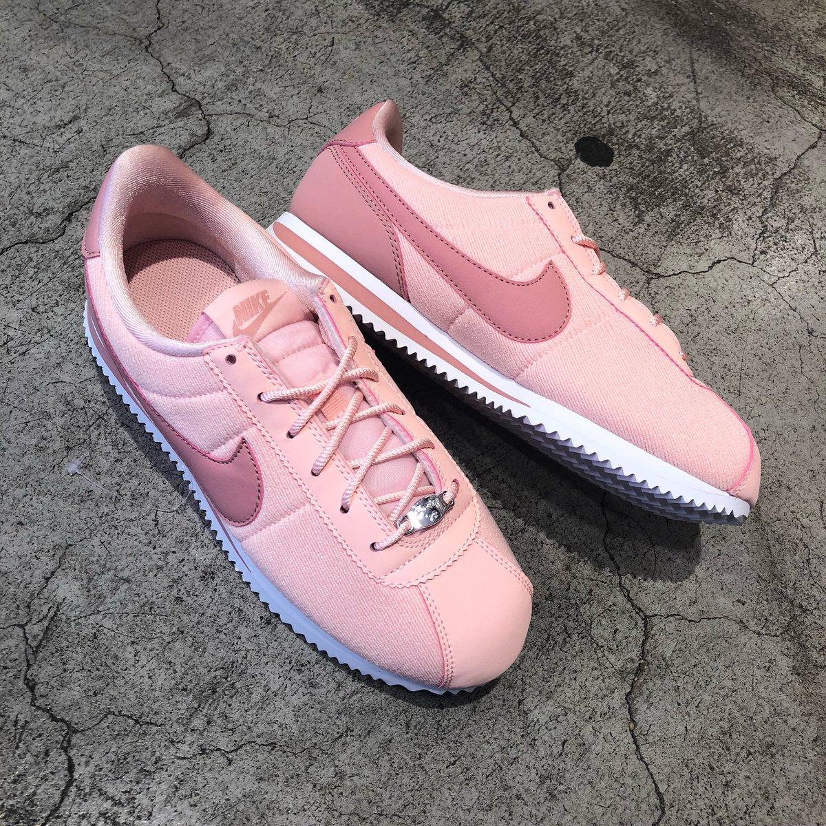 sports shoes 291dc a071f NIKE CORTEZ AA3498 600