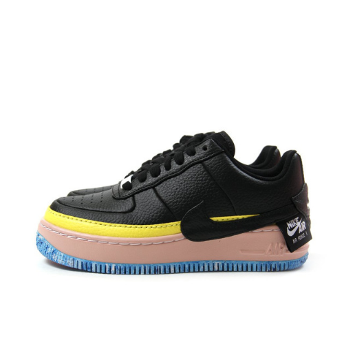 Nike Air Force Jester W