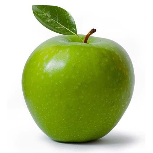 """תפוח ירוק גרנדסמיט 1.2 ק""""ג"""