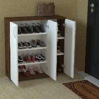 ארון נעלים סימון