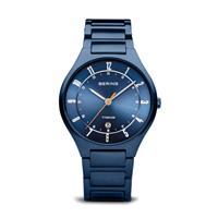 שעון ברינג דגם BERING 11739-797
